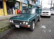 Mazda b1600 1976