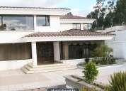 Campo alegre: la casa mas linda 710 m2 de construccion en 1010 m2 de terreno. una mansion¡