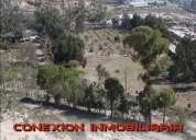 Vendo hacienda de 350 hectareas con playa propia en el sector de mompiche decameron