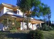 Vendo hermosa villa en ucubamba cuenca ecuador