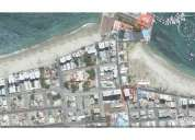 Apartamento en salinas - ocean view condo (cbececusls18425)