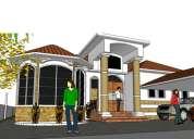 Constructora inmobiliaria