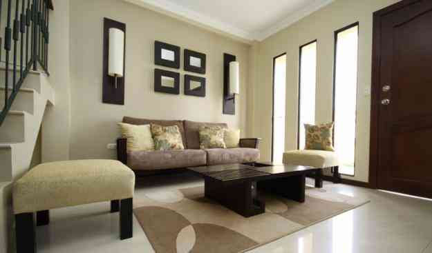 Casas En Villa Club Guayaquil Doplim 46211