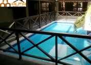 Espectacular casa con instalaciones para restaurante c/piscina!!! u$s 3800.-