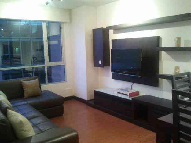 Rento modernos departamentos nuevos y por estrenar 2 y 3 for Departamentos modernos fotos