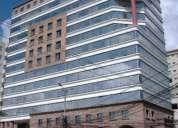 Lujoso departamento ideal para ejecutivos nacionales, extranjeros y diplomáticos