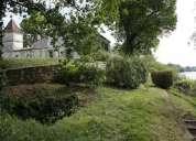 Casa : 4/6 personas - bergerac  dordona  aquitania  francia