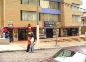 arriendo local comercial cerca de la universidad catÓlica quito