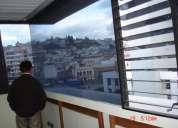 Vendo oficina edificio yurarpirca,segundo piso