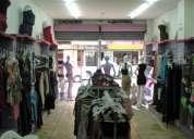 Vendo boutique de oportunidad