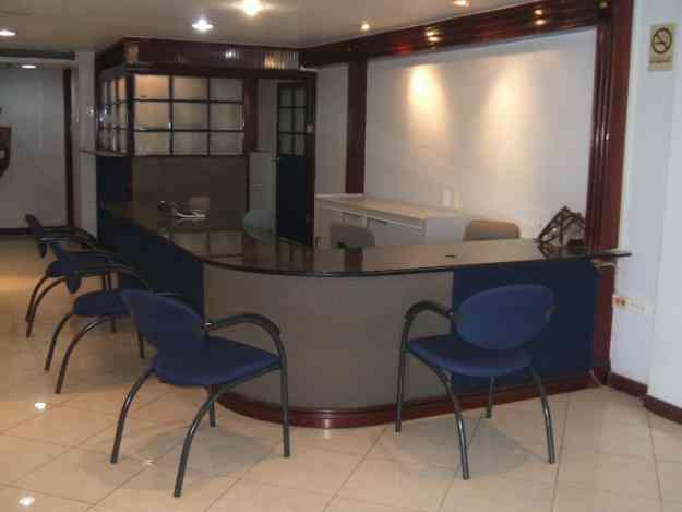 Alquilo local comercial en world trade center guayaquil for Muebles de oficina kennedy
