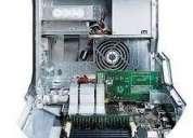 Asesoria en todo lo referente en computacion e informatica telf. 3190611