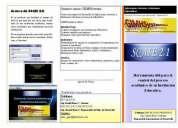 Sistema de control academico para instituciones educativas