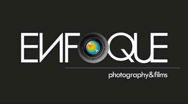 Fotografia & Film Wedding