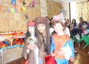 Fiestas infantiles super divertidas i-taty eventos tu lo imaginas nosotros lo realizamos!!