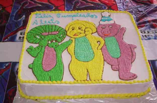Pasteles De Cumpleaos Para Nios Awesome Cheap Good Tartas - Pasteles-cumpleaos-infantiles