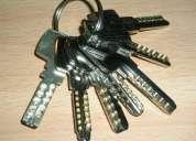 Aa abrimos todo tipo de cerraduras chapas cajas de seguridad 24h 085951611 guayaquil