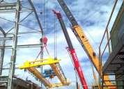 Proyelsa ofrece servicios de instalaciones y reparaciones electricas