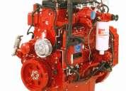 Servicio mecanico y electromecanico