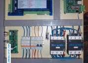 Reparacion  tarjetas electronicas  ascensores,botones ascensores,modernizaciones