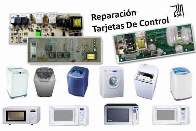 Servicio tecnico lavadoras samsung lg general electric - Servicio tecnico oficial general electric ...