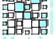 Casa, arquitecto, construcción, diseño, vivienda, adecuaciones
