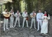 ¡¡¡ su evento en nuestras manos!!! mariachi joya de mexico 087874227
