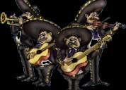Mariachi cinco estrellas 098362240    ..........   mariachi cinco estrellas   098362240