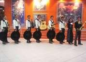 Internacional, mariachis en quito 3200889 cielito lindo