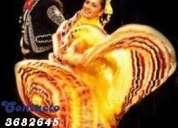 Fiesta mexicana en tu evento, mariachi los monarcas, full música ranchera de ayer y de hoy