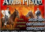 Mariachi arriba mexico  3284222 / 087253869