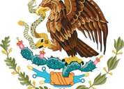 Par el evento mas preciado q tu esperavas mariachi aguilas de america 095578215
