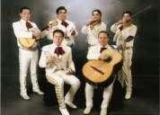 Mariachi nochecitas mexicanas con gusto para servirle las 24hrs del dia ///092737957//
