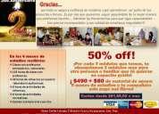 Cursos de ingles y espaÑol en guayaquil-time for englishschool