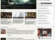 Descubri como crear tu pagina web rapido, facil,paso a paso
