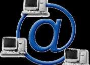 Computación básica y avanzada curso de capácion