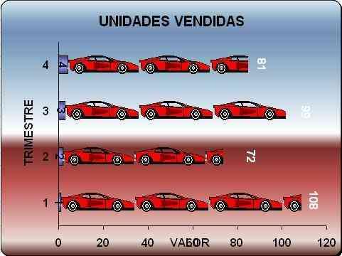 EXCEL 2007 BÁSICO INTERMEDIO Y AVANZADO