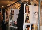 Casting !!!!!!  / academia y agencia de modelos/ studio moda