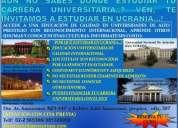 Estudia en europa estudia en el extranjero