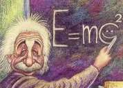 clases de fisica. profesor politecnico