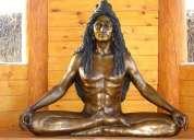 Yoga en guayaquil