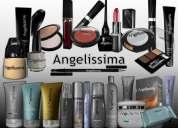 Se solicita personal para  impulsar cosmeticos nutricionales