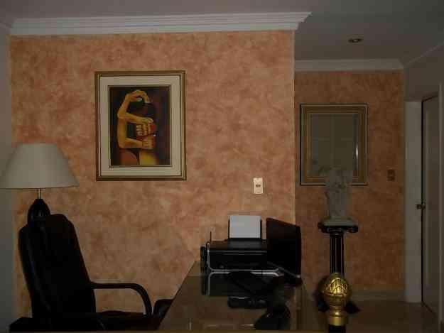 Marmoleados pinturas decorativas manta doplim 58529 - Pinturas decorativas paredes ...