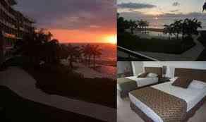 Arriendo Departamento Makana Resort
