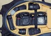 Venta:canon eos 7d,canon eos 50d slr,nikon d700 - slr,nikon d3x