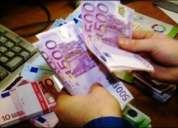 Suministro de préstamos entre particulares