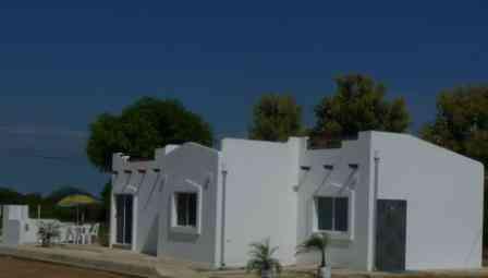 Vendo bonita casa en mucho lote 5ta etapa modelo villa for Mi lote villa bonita