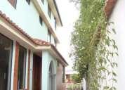 San rafael linda casa 250 m2