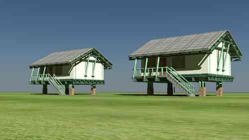 vendo propiedad 242 hectareas