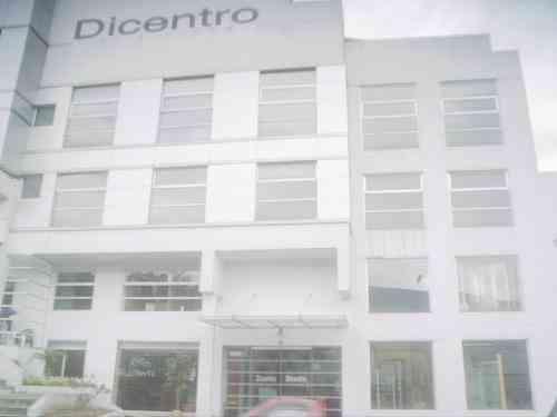 VENDO O ARRIENDO Local Comercial de Lujo en Dicentro